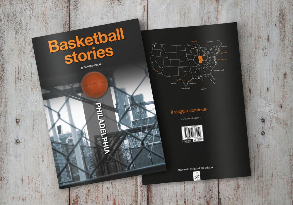 Basketball Stories Philadelphia