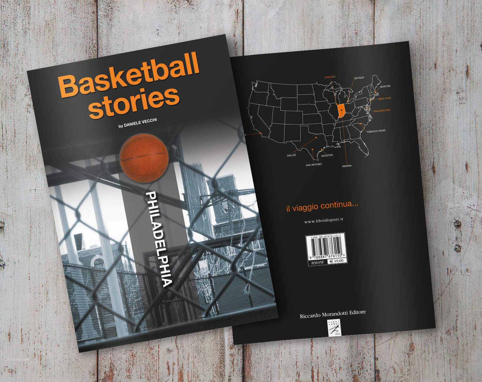 Basketball Stories Philadelphia