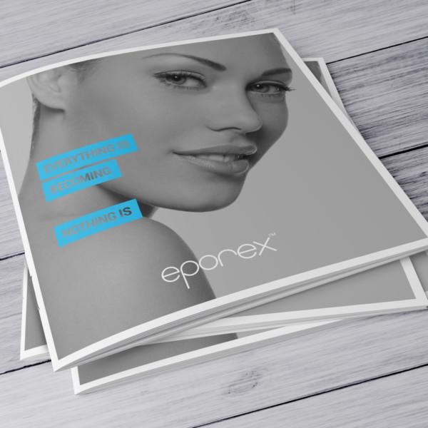 eporex